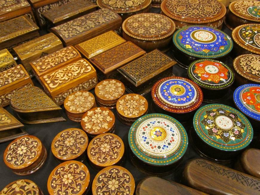 выставка hand-made в Ташкенте (15).JPG