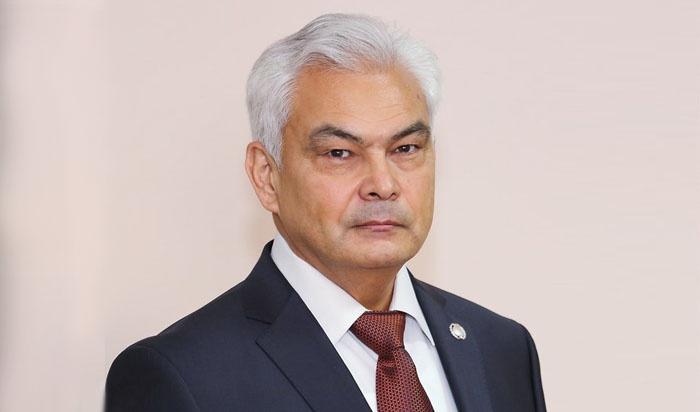 Детали  назначения нового министра ЖКХ Иркутской области