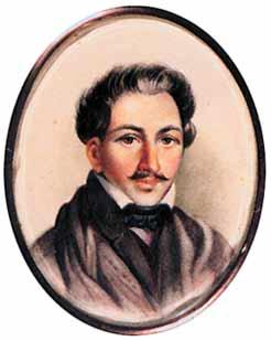 Kakhovsky.jpg