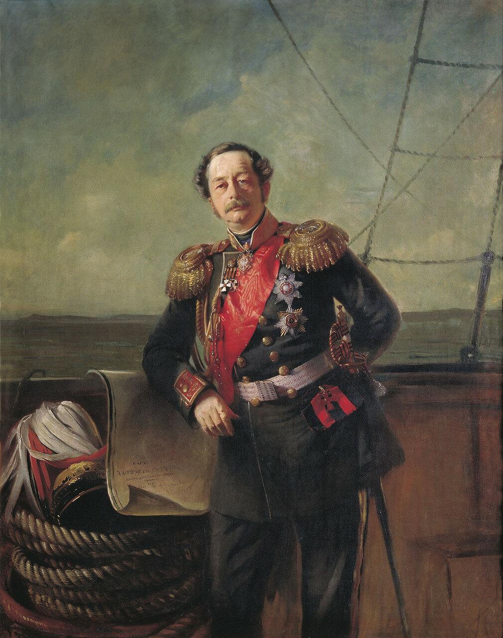 Konstantin_Makovsky_Nikolay-Muravyov-Amursky_1863.jpg