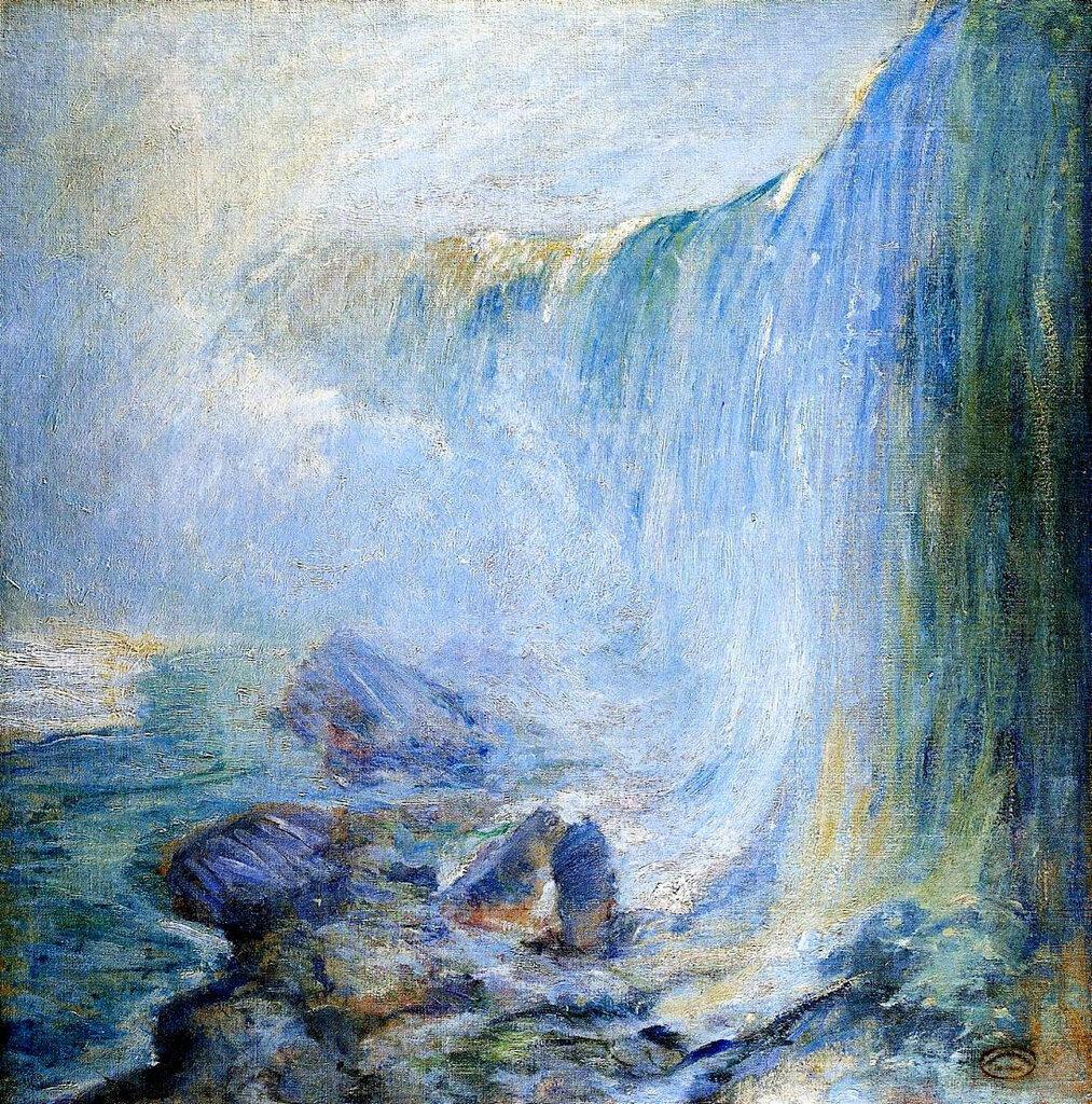 Niagara Falls, 1893-94.jpeg