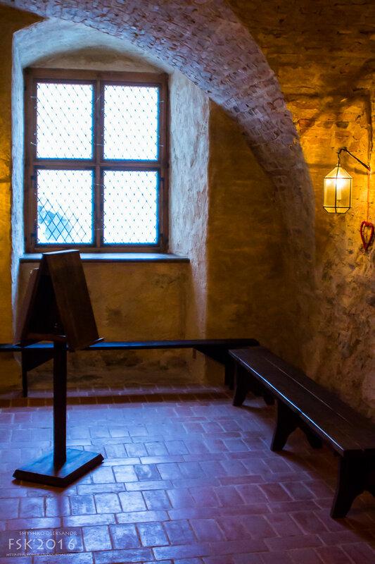 Bausky Castle-13.jpg
