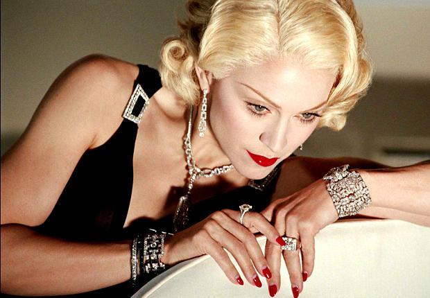 С 1994 по 2008 год Мадонна выпустила еще шесть успешных музыкальных альбомов: Bedtime Stories, R
