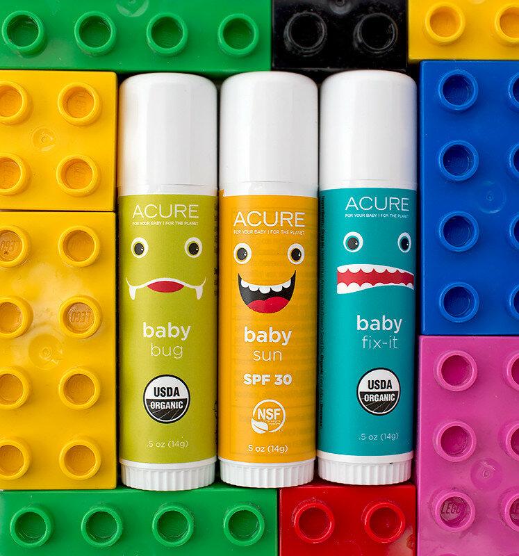 Acure-Organics-Baby-Day-Out-Kit--Madre-Labs-Лемонграсс-Очищающее-средство-для-рук-отзыв-review-iherb-code5.jpg