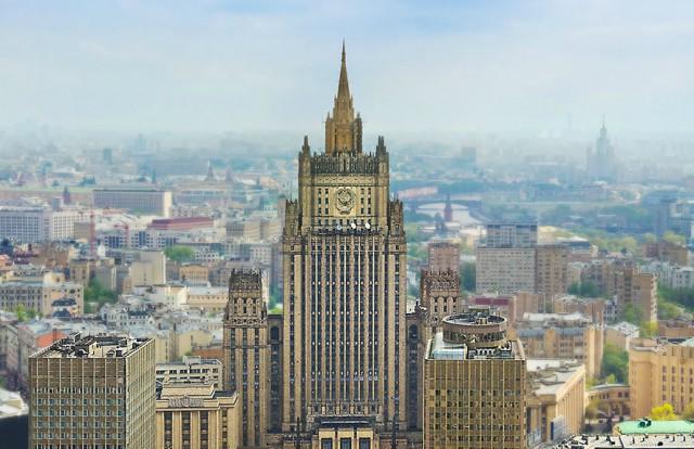 Борьба ссоветскими памятниками превратит Польшу в Украинское государство — Возрождение фашизма