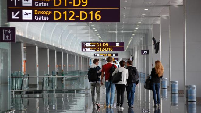 Начался отбор начальников аэропорта «Борисполь» иМариупольского порта