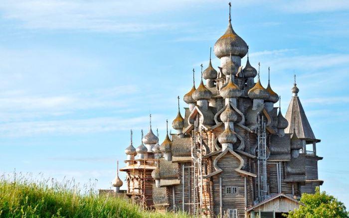 Недоступность Египта необернется аварией для туристического бизнеса РФ— Ростуризм