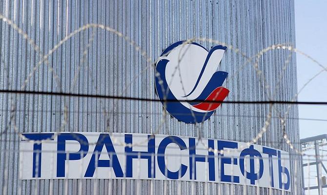 Российская Федерация обсуждает с Белоруссией еерасчет тарифа натранзит нефти