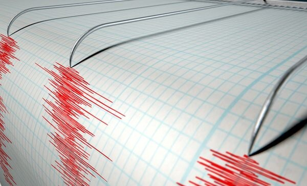 ВПриднестровье случилось землетрясение