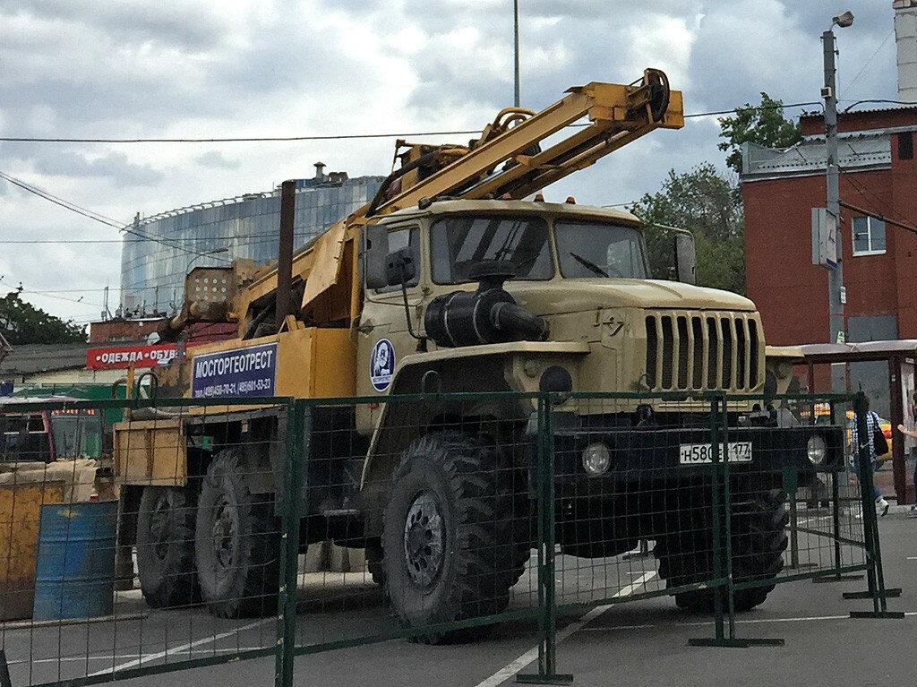 Ural-IMG_4301.JPG