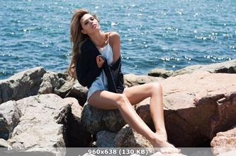 http://img-fotki.yandex.ru/get/41138/340462013.17c/0_35b62d_8c466830_orig.jpg