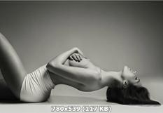 http://img-fotki.yandex.ru/get/41138/348887906.cf/0_161281_eb590ec9_orig.jpg