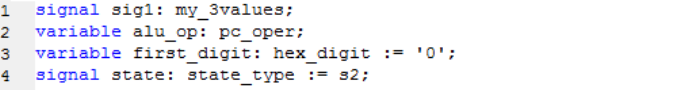 Изучаем основы VHDL, ISE, ПЛИС Xilinx. 0_140fb8_f8e2e4ad_orig
