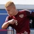 Юношеская сборная России 2000 года рождения готовится к Чемпионату Европы-2017 (U-17).