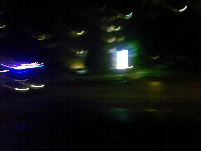 THE  CARS  AT  NIGHT.jpg