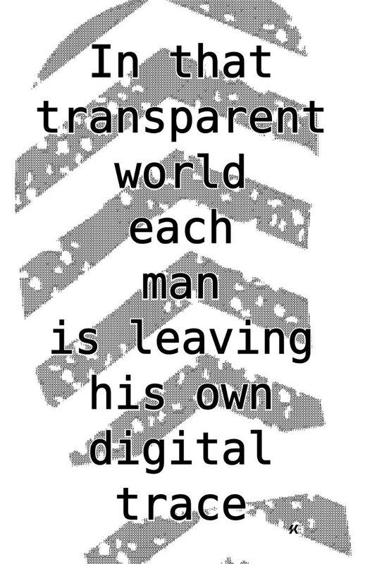 Digital Trace