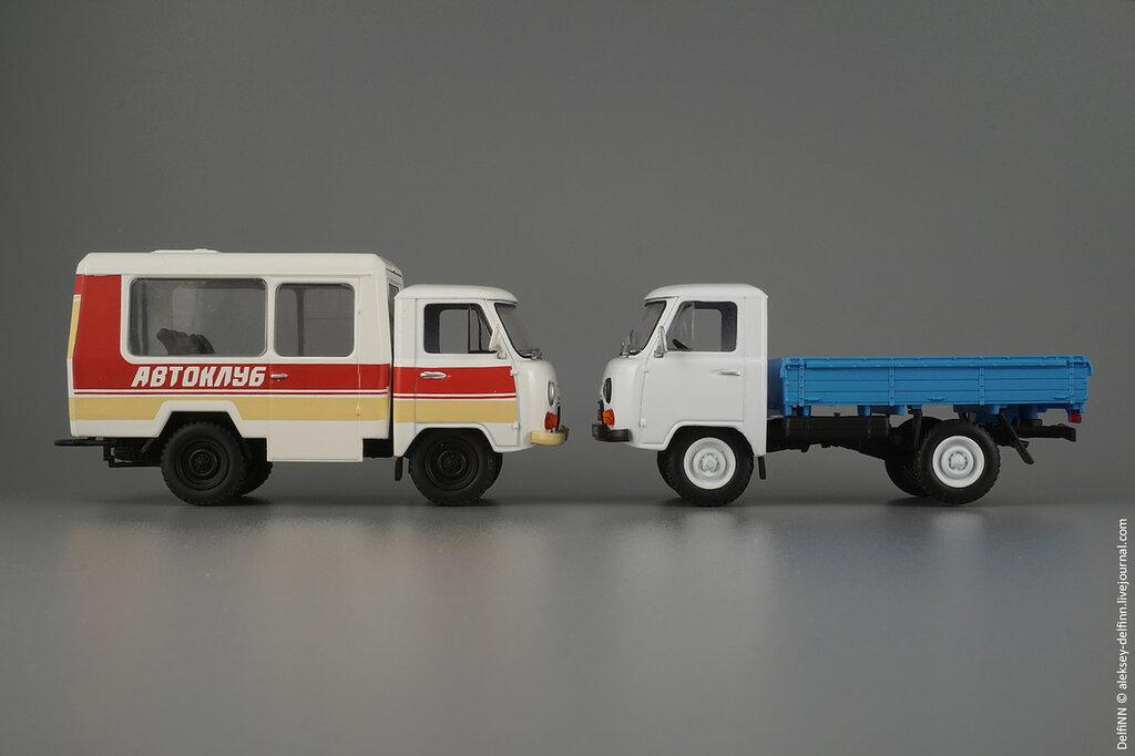 Т12.02-(УАЗ-3303)-04.jpg
