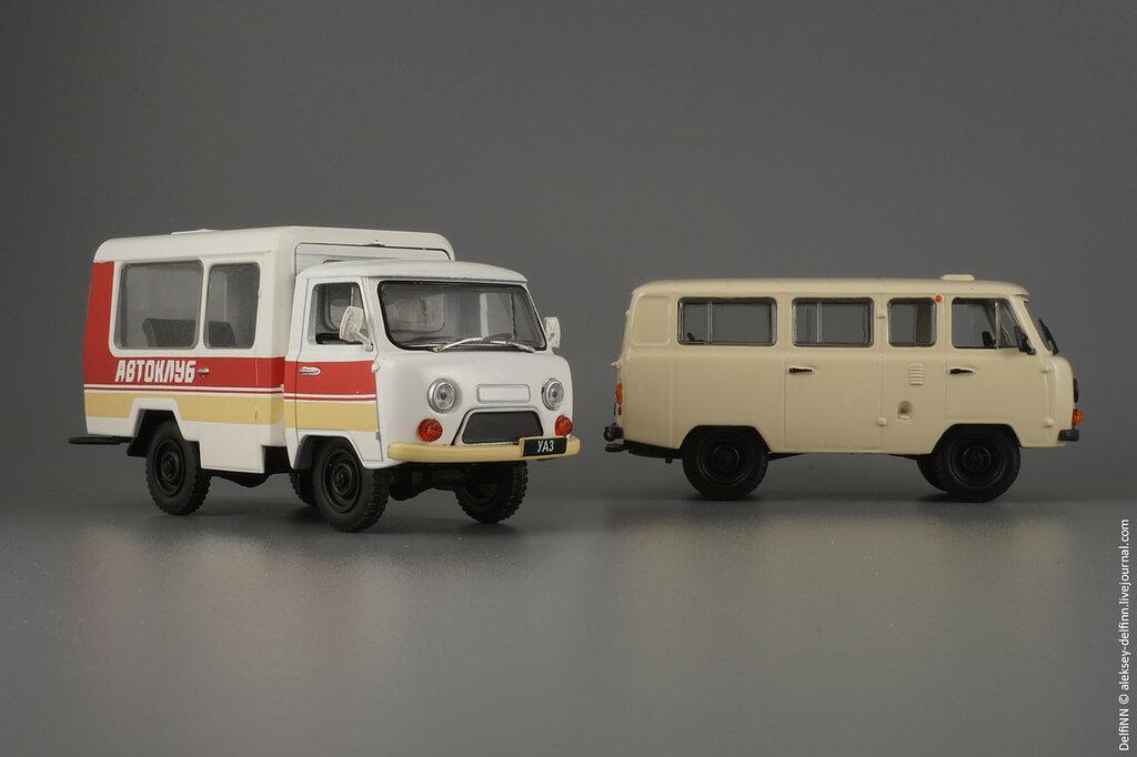 Т12.02-(УАЗ-3303)-05.jpg