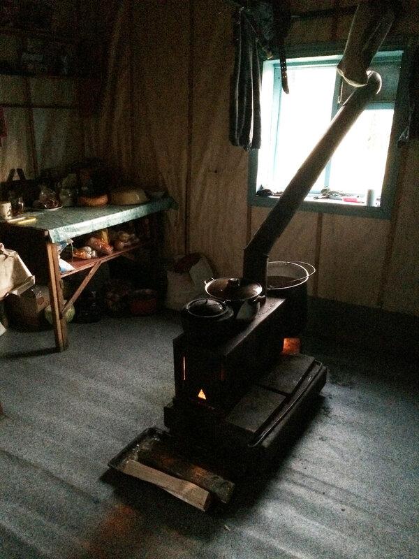 печка у сергея.jpg