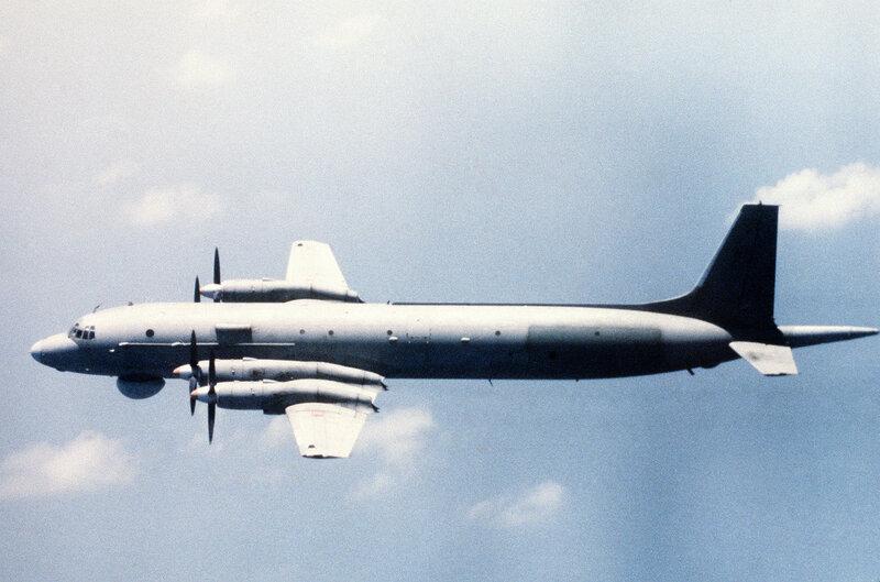 DN-ST-86-11098