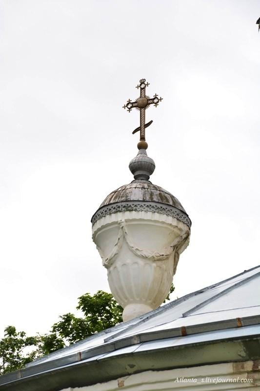 Церковь 1 - 24.06.16 (1).JPG