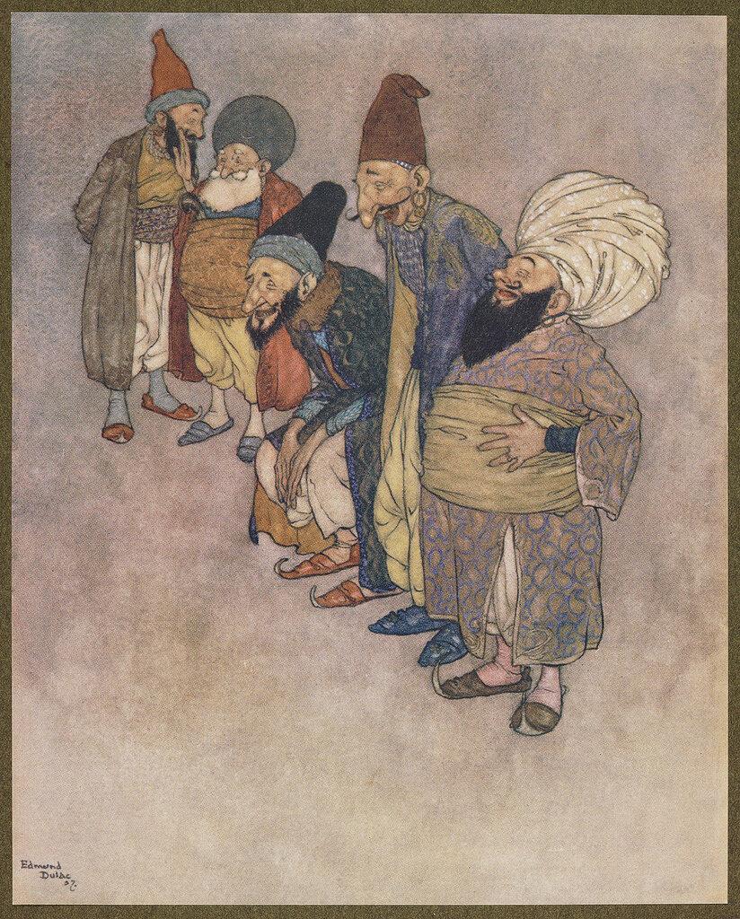 Картинки по запросу эдмунд дюлак книги