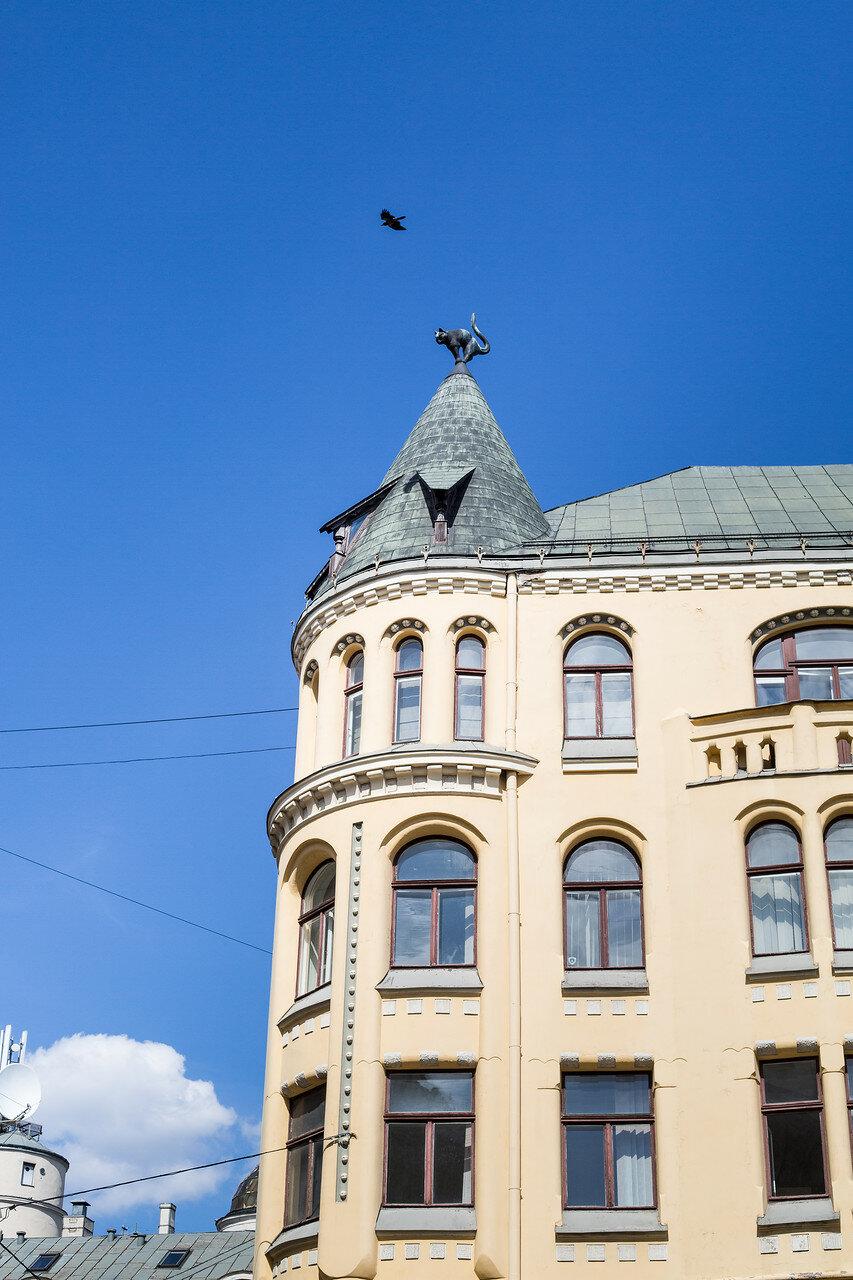 Riga-may-2016-23.jpg
