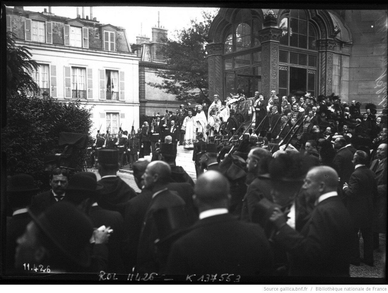 1910. 20 �������� 1910. �������� ���������� ��������� ��������, ����� ������ �� �������. ����� ����� ������� �������� �� �� ����