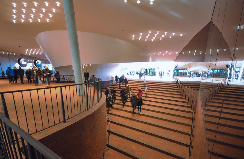 Elbphilharmonie-(24).jpg