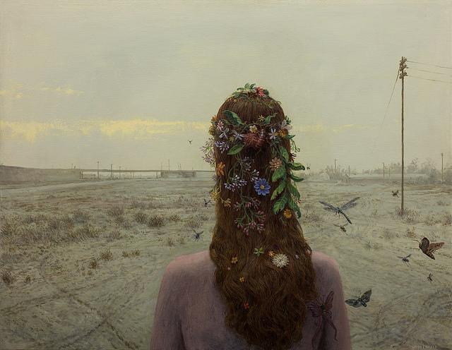Solstice, Aron Wiesenfeld.jpg