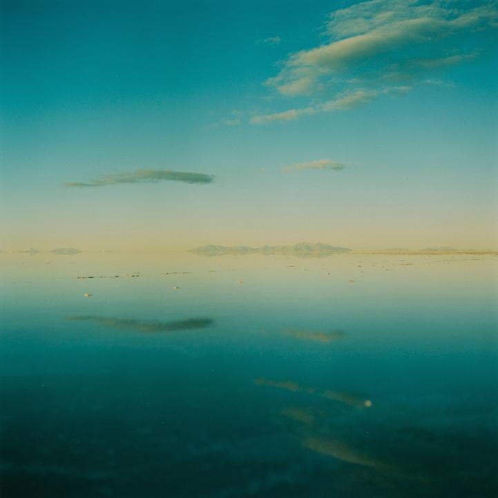 Uyuni Salt Flats, Asako Shimizu80.jpg