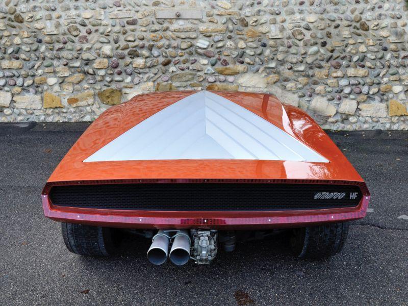 Lancia Stratos Zero 1970_12.jpg
