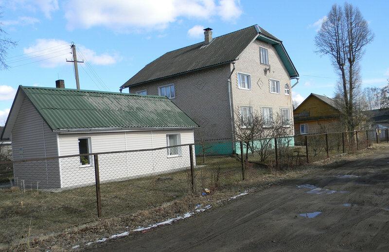 ул. Горького (1).JPG