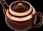 чайники (167).png