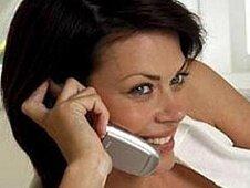 Мобильные телефоны становятся причиной головной боли