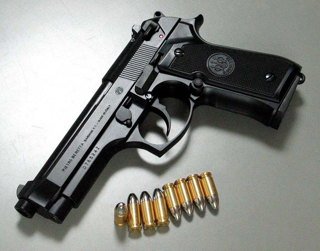 BerettaM92F.jpg