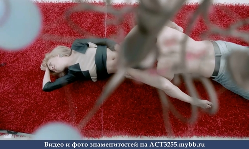 http://img-fotki.yandex.ru/get/4114/136110569.38/0_1566e9_be082269_orig.jpg