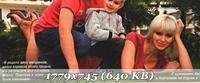 http://img-fotki.yandex.ru/get/4114/14186792.d9/0_e9f9e_9dafa8f3_orig.jpg