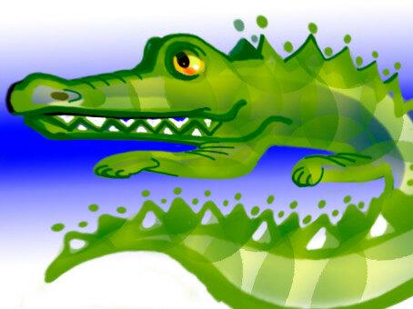 крокодил 1.jpg