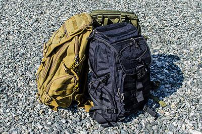 Рюкзаки универсальный солдат рюкзаки onepolar отзывы