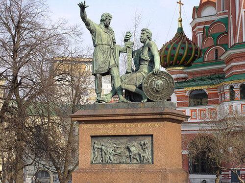 Pozharsky-3.jpg