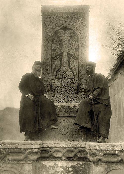 Комитас_1902.png