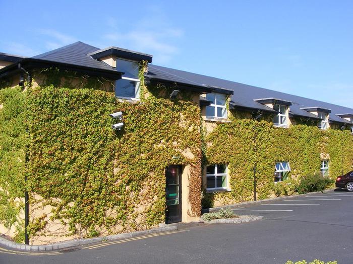Адэр, самая красивая деревня Ирландии 0 10cf9f 1eac294e orig