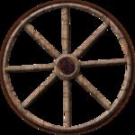 deco circle (2).png