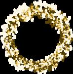deco circle (3).png