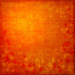 zLovely Autumn Papers  (9).png