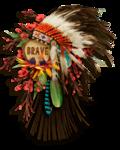 Tribal_Impressions_RRD_cl (15).png