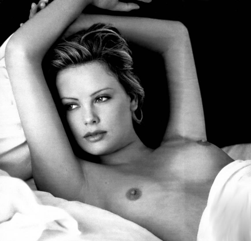 Фотографии Обнаженных Американских Кино Актрис