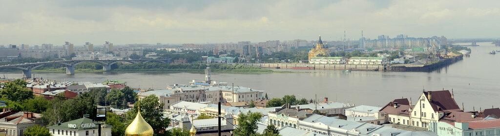 https://img-fotki.yandex.ru/get/4114/239440294.25/0_127809_6be3fca_XXL.jpg