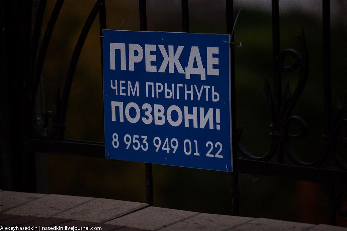 _A8A5649.jpg